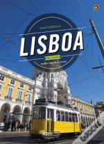 Lisboa Wait For Me - Guia Turístico