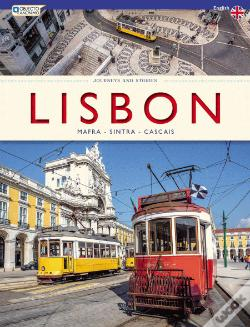 Wook.pt - Lisbon - Journeys and Stories