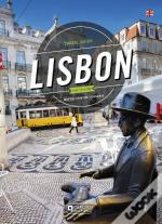 Lisbon Wait For Me - Travel Guide