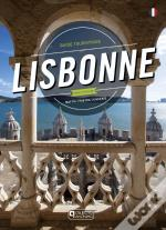 Lisbonne Wait For Me - Guide Touristique
