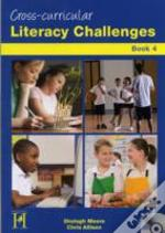 Literacy Challenges Across The Curriculum