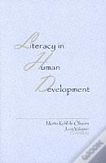 Literacy In Human Development