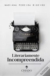 Literariamente Incompreendida