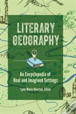 Wook.pt - Literary Geography