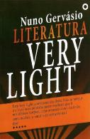 Literatura Very Light