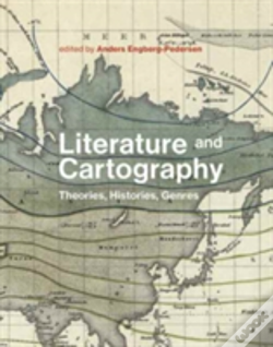 Wook.pt - Literature And Cartography