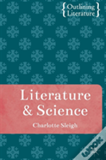 Literature And Science