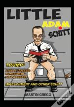 Little Adam Schitt