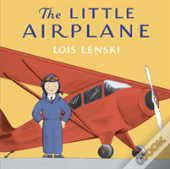 Little Airplane The