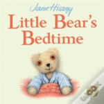 Little Bear'S Bedtime
