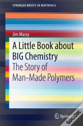 Little Book About Big Chemistry