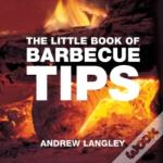 Little Book Of Barbecue Tips