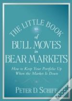 Little Book Of Bull Moves In Bear Markets