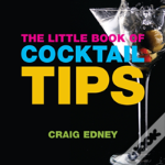 Little Book Of Cocktail Tips