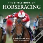 Little Book Of Horseracing