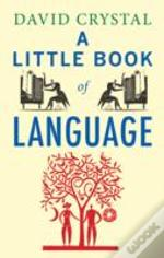 Little Book Of Language A