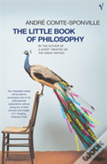 Little Book Of Philosophy
