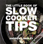 Little Book Of Slow Cooker Tips