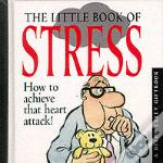 Little Book Of Stress