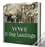 Little Book Of The D-Day Landings