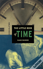 Little Book Of Time