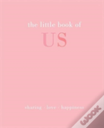 Little Book Of Us The