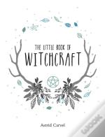 Little Book Of Witchcraft