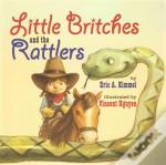 Little Britches & The Rattlers