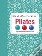 Little Course In Pilates