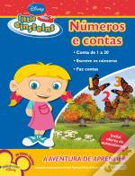 Little Einsteins - Números e Contas