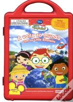 Little Einsteins - A Volta ao Mundo com os Little Einsteins