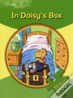 Little Explorers: In Daisy'S Box