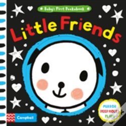 Wook.pt - Little Friends