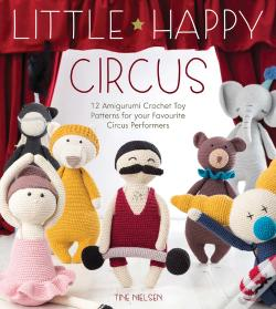 Wook.pt - Little Happy Circus