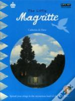 Little Magritte The