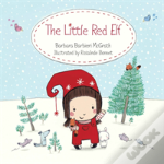 Little Red Elf