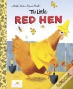 Little Red Hen The