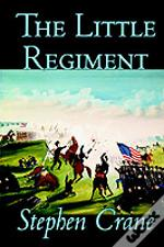 Little Regiment