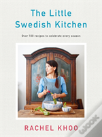 Little Swedish Kitchen The