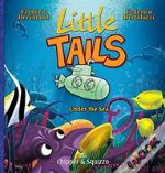 Little Tails Under The Sea