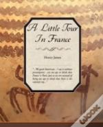 Little Tour In France