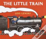 Little Train, The