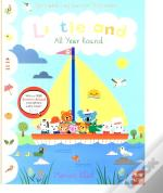 Littleland: All Year Round