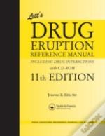 Litt'S Drug Eruption Reference Manual