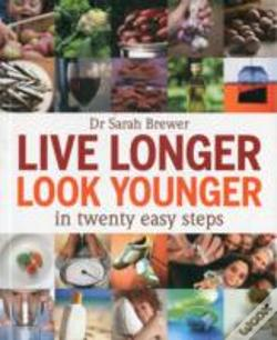 Wook.pt - Live Longer, Look Younger