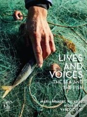 Lives and Voices