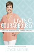Living Courageously