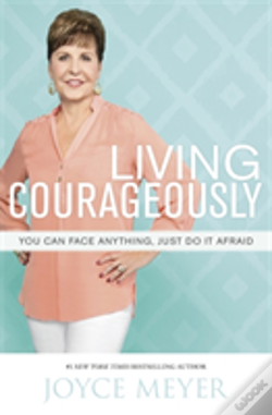 Wook.pt - Living Courageously