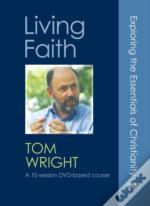 Living Faith Dvd Pack