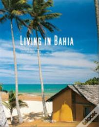 Living In Bahia